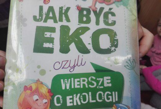 Kwiecień 2019 Przedszkole W Wilamowicach