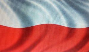 http://przedszkole.wilamowice.pl/wp-content/uploads/2020/04/IMAG4003-300x176.jpg